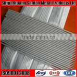 BV, SONCAP certified factory hot supply welding electrode 6013 7018 prices