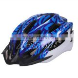 China factory manufacture kids and adults safety adjustable custom skate helmet                                                                         Quality Choice