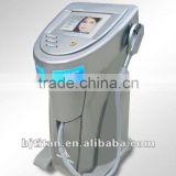 IPL equipment,ipl machine for hair removal for full body