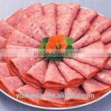 Hot sale compound carrageenan powder -sausage type