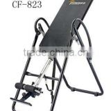 direct production health and safe inversion table weight bench press