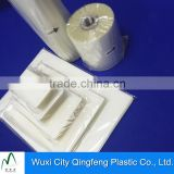 A4 A3 A5 A6 A7 60-250mic Laminating Film Roll And Pouches Glossy And Matt Type Laminating Film