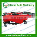 the best selling auto rendering machine/Automatic rendering machine/Automatic wall plastering machine 008618137673245