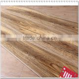 AC4 HDF wooden laminate flooring white core