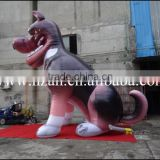 Giant Inflatable german shepherd puppies for sale