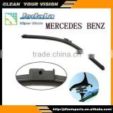 wiper blades for mercedes