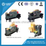 electric rebar cutter with clutch skillful manufacturer