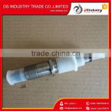 Alibaba trade assurance 0445120199 4994541 genuine DCEC parts ISL common rail fuel injector