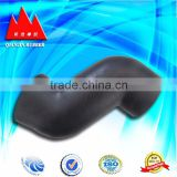 inflatable rubber tube WITH HIGH QUALITY