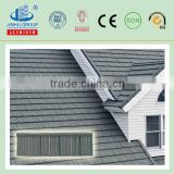 Soncap, BV, ISO certified factory price portuguese clay roof tile