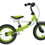 12 inch kid running bike balance bicycle