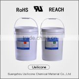 high power electrical module potting glue silicone sealant