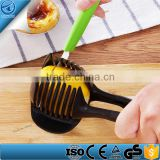 Lemon tomato slicer Tomato egg circular slicer,Tomato Fruits Cutter Assistant Lemon Shreadders Slicer,Lemon fruit slicer factory