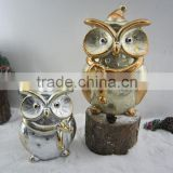 Ceramic Animals Garden Decoration