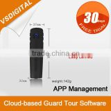 wholesale china market proximity guard tour system