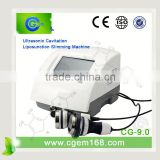 CG-9.0 Best Sell!! Liposuction for dispel fatty