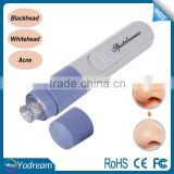 Flipkart Ebay Selling Comedo extraction Blackhead Whitehead Removal Vacuum comedones suction beauty machinery