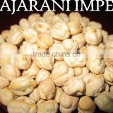 india new crop kabuli bulk chickpeas