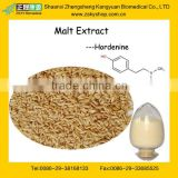 GMP Certified Factory, Wholesale Barley Malt Extract