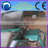 best quality lotus nut sheller/lotus seed processing machine/lotus nuts shelling machine 0086-13503826925