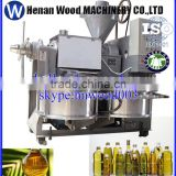 most popular oil press machine,oil press,black seed oil press machine