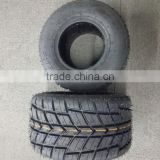 5 inch Rain Go Kart Racing Tires for Sale