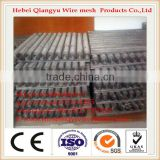 China Supplier 10 micron stainless steel filter mesh wire cloth