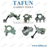 oil-pump-for-chain-saws different models of gasoline chain saw