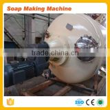 2500kg/h toilet used soap making machine, laundry bar soap making machine, detergent soap making machine
