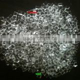 Virgin Polymethyl Methacrylate PMMA Resin/ PMMA Granules/ PMMA Pellets