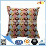 Wholesale comfort cheap adult car seat booster cushions