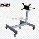 1500 Lb.Automotive rotating engine stand/Workshop Auto Tools