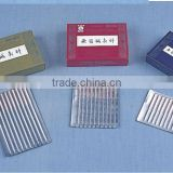 China Hwato Brand sterile acupuncture needle
