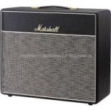 Marshall 1974X Handwired Reissue 1