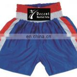 thai boxing shorts mouy thai boxing shorts