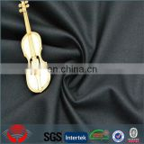 The most professional polyester wool fabric woven polyester viscose wool blend fabric for suit/uniform/pants in shaoxing