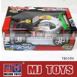 2015 new products friction racing car sales
