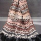 ( Super deal) Pashmina Wool Shawl in Beautiful Designs and Colors