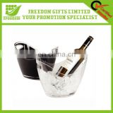Top Quality Customized Ice Bucket