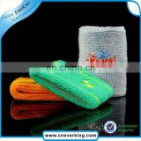 Promotion towel wristband wholesales