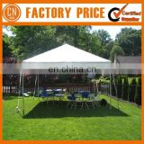 Advertising Cheap Custom Logo Outdoor Event Tent