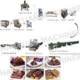 factory russia purple sugar production line russia purple sugar making machine