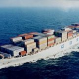 China To Apapa , Nigeria Sea Freight Forwarding Services Ocean Freight Shipping Professional