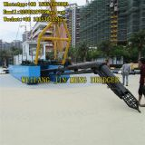 Heavy Duty 200-600m Sand Washing System