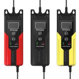 WolvesPower X5 protable battery charger