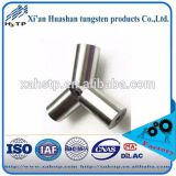 tungsten alloy hollow pipe