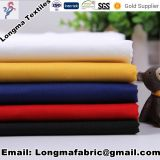 T/C65/35 45*45 133*72 58/60 tc dyed shirt fabric ,tc bleached shirt fabric , TC dyed shirt fabric