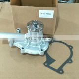 V1505 Engine Water Pump 16241-73034
