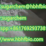 wholesale PMK glycidate BMK glycidate strong effect(sugarchem@hbhfbio.com)