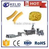 high quality overseas engineers to service pasta processing machine                                                                                                         Supplier's Choice